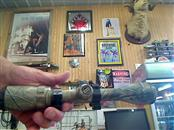 BUSHNELL Firearm Scope BANNER 71-4124
